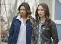 Pretty Little Liars Review: Drama Queens