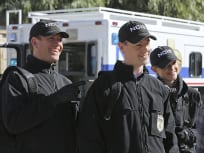 NCIS Season 13 Episode 13