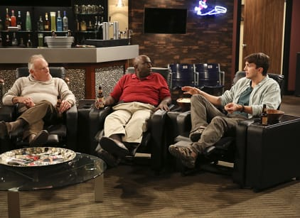 Watch Two and a Half Men Season 12 Episode 11 Online