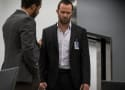 Watch Blindspot Online: Season 1 Episode 23
