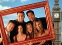 Friends Co-Creator Explains Why Reunion Will Never Happen