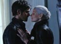 Watch Once Upon a Time Online: Season 5 Episode 9