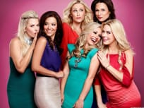 Private Lives of Nashville Wives Season 1 Episode 4
