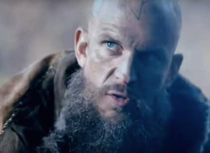 Watch Vikings Season 5 Episode 9 Online