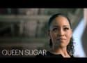 Queen Sugar Season 3 Trailer: The Bordelons Are Back