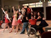 Glee Season 1 Episode 13