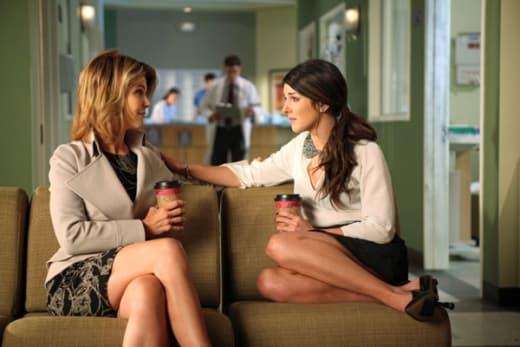 90210 Season 5 Premiere Pic