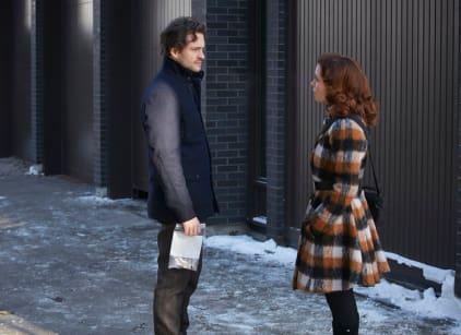 Watch Hannibal Season 3 Episode 9 Online