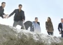 Watch Scorpion Online: Season 3 Episode 14