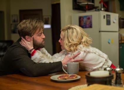 Watch Bates Motel Season 3 Episode 6 Online