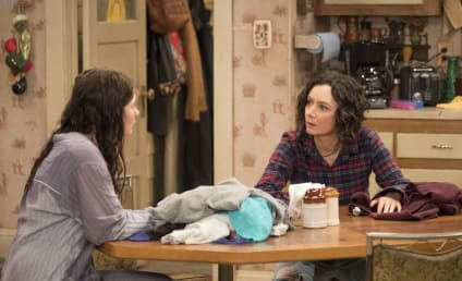 The Conners: Which Roseanne Role Has Been Recast?
