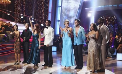 American Idol Final Four Review