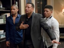Empire Season 1 Episode 10