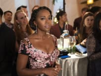 How to Get Away with Murder Season 5 Episode 3