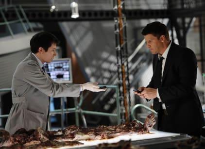 Watch Bones Season 6 Episode 22 Online