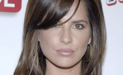 Kelly Monaco: Remaining on General Hospital