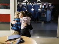 Grey's Anatomy Season 13 Episode 8