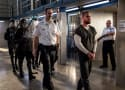 Watch Arrow Online: Season 7 Episode 3