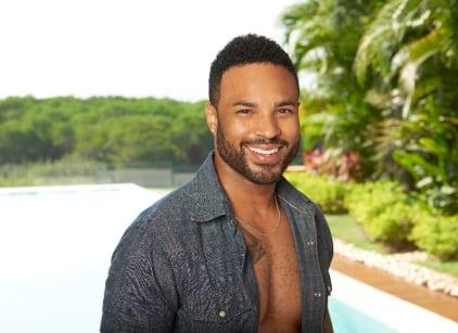 Watch Bachelor in Paradise Season 2 Episode 1 Online