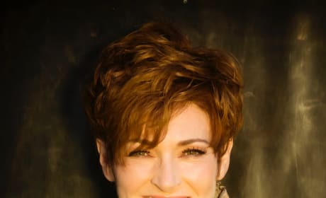 Carolyn Hennesy - Gilmore Girls: A Year in the Life
