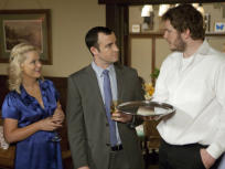 Parks and Recreation Season 2 Episode 14