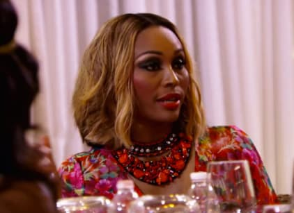 Watch The Real Housewives of Atlanta Season 7 Episode 19 Online
