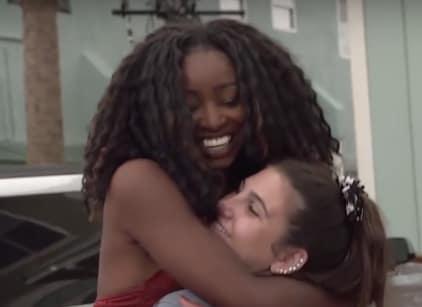 Watch Floribama Shore Season 2 Episode 24 Online