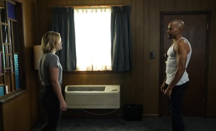 Watch Cloak and Dagger Online: Season 2 Episode 7