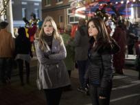 Pretty Little Liars Season 1 Episode 21