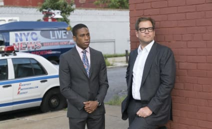 Watch Bull Online: Season 2 Episode 3