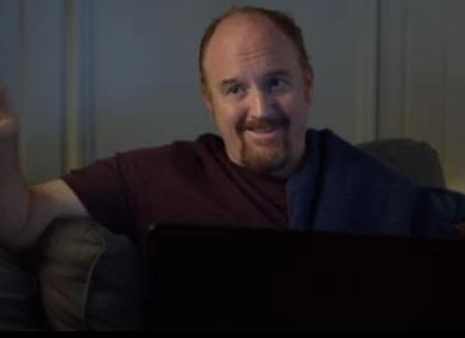 Watch Louie Season 3 Episode 7 Online