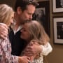 Deacon Maddie Daphne - Nashville Season 5 Episode 21