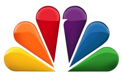 NBC Confirms Comic-Con Panels for The Blacklist, Revolution, Grimm, Community and Hannibal