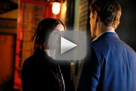 Watch Life Sentence Online: Season 1 Episode 11