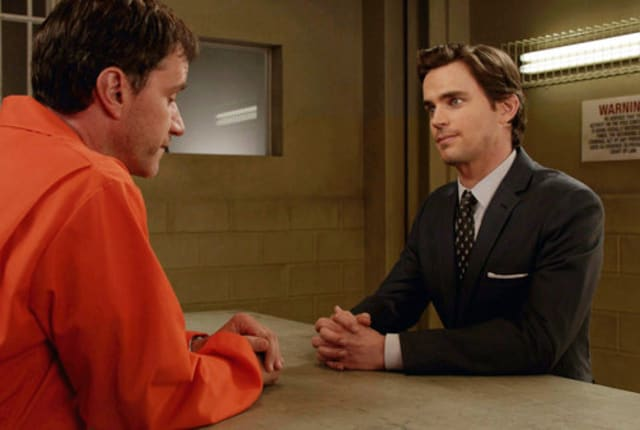 white collar season 5 streaming free