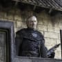 Hello there, Jaime! - Game of Thrones Season 6 Episode 7