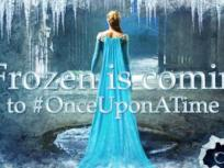 Once Upon a Time Season 4 Episode 1
