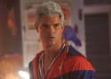 Watch Scream Queens Online: Season 2 Episode 4