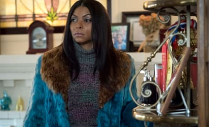 Empire Season 4 Episode 13 Review: Of Hardiness is Mother