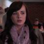 Jenna Like Luke - Awkward