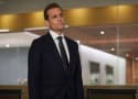 Suits Season 8 Episode 9 Review: Motion to Delay