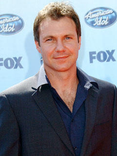 chris vance rizzoli and isles