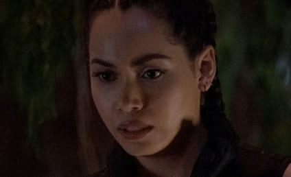 Watch Charmed Online: Season 3 Episode 4
