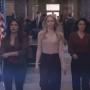 Watch Quantico Online: Season 2 Episode 15