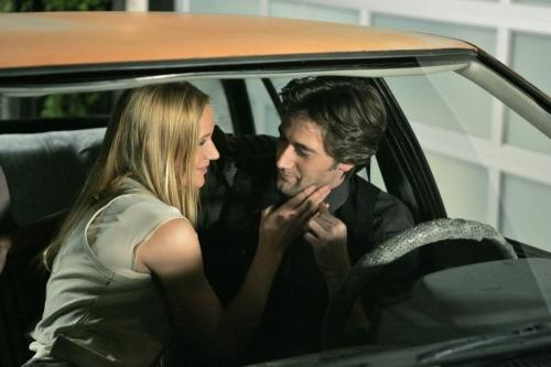 Laurel and Ryan