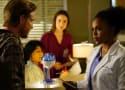 Grey's Anatomy Season 13 Episode 22 Review: Leave It Inside