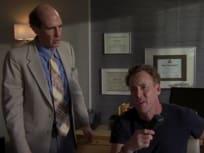 Scrubs Season 8 Episode 7
