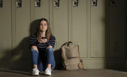 Watch The Fosters Online: Season 5 Episode 14