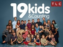 19 Kids and Counting Season 14 Episode 17