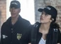 Watch NCIS: New Orleans Online: Acceptable Loss